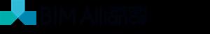 logo_BIM_Alliance